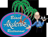 Restaurant Akdeniz